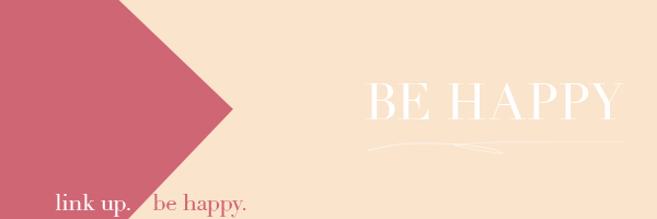 be-happy-banner