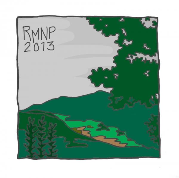 RMNP_Stamp Sketch