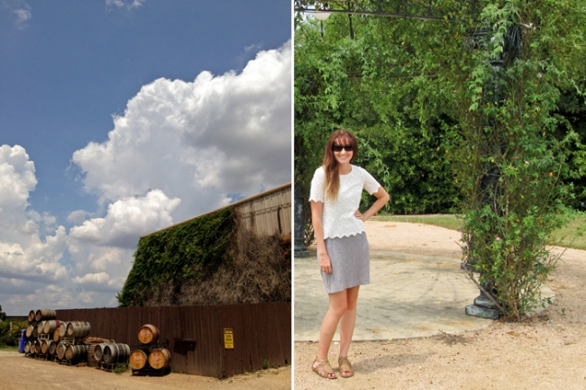 winerycollage1