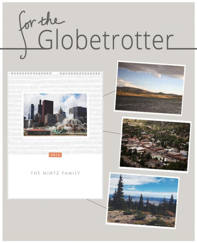 minted_globetrotter