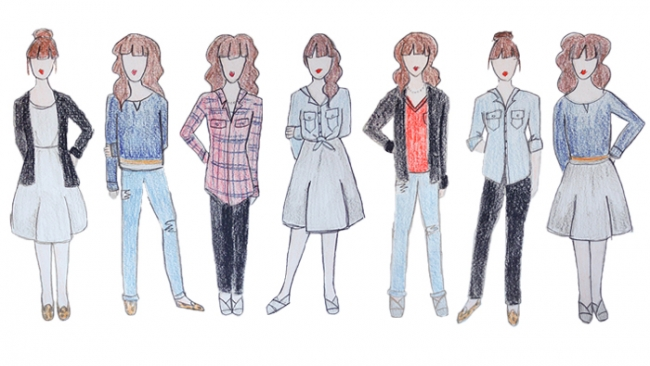remixpacking_outfitsketches