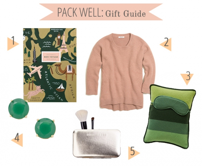 packwell-giftguide