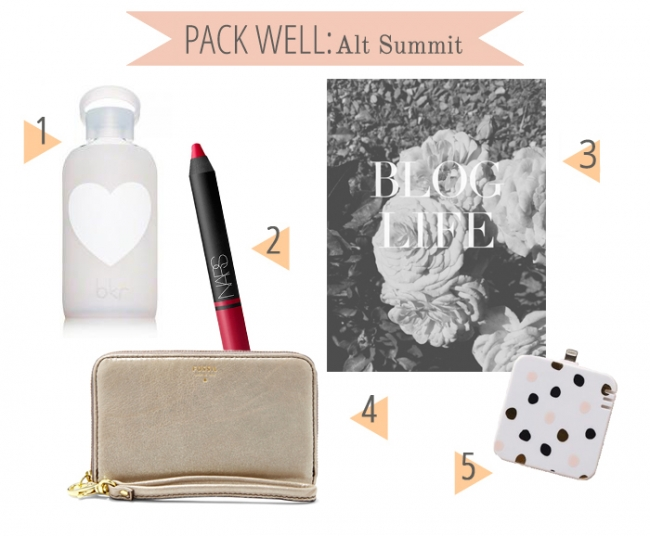 packwell-altsummit