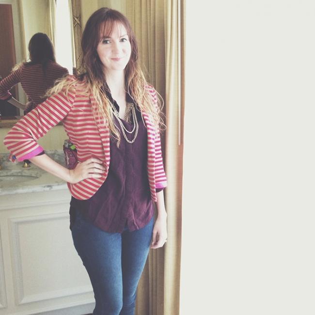 Alt Day Outfit Crop_Mintz