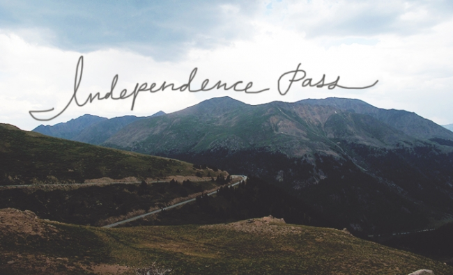 Independance Pass Title_Mintz