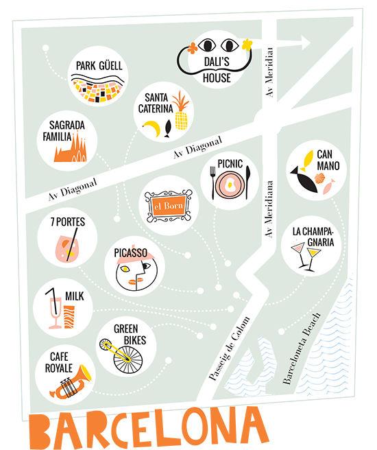 barcelona-map-1