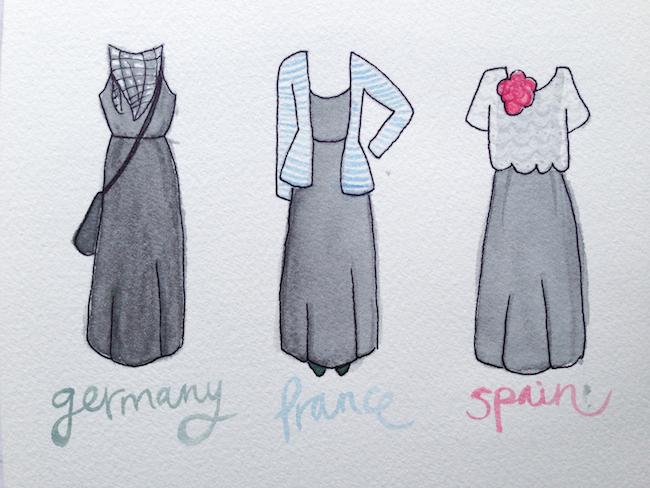 Maxi Dress Remix_Resize_Mintz
