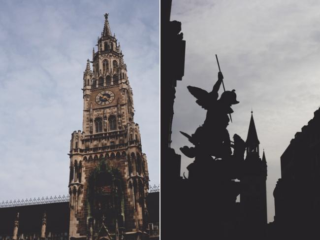 MunichPostcard_Mintz5