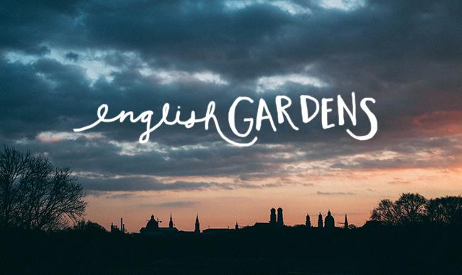 EnglishGardens_Mintz-title