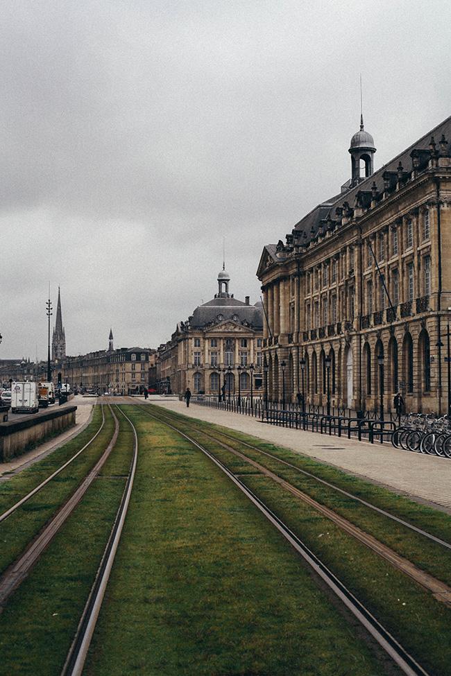 Bordeaux 2014_Mintz-3_resize