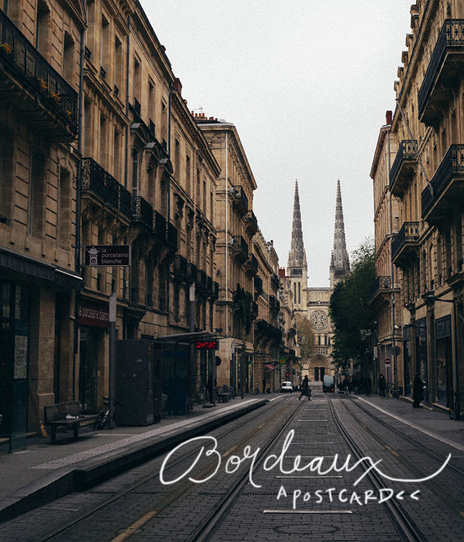 Bordeaux Title_Mintz