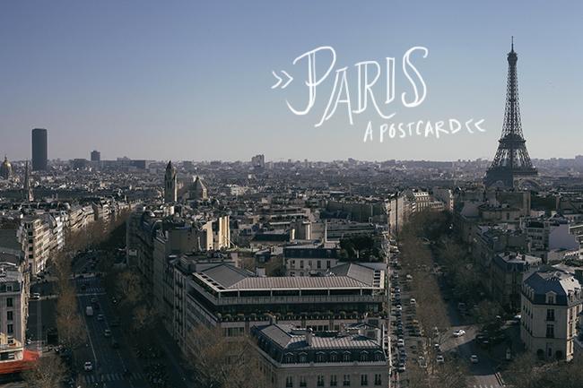 Paris 2015_Title Graphic_Needles
