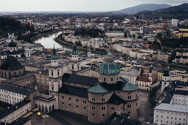 Salzburg2014_Needles-2_resize