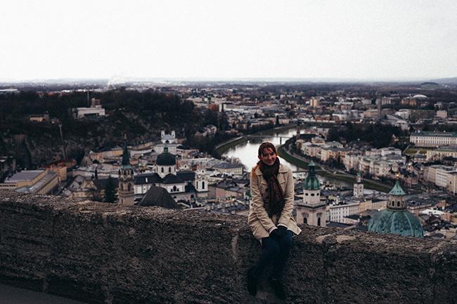 Salzburg2014_Needles-4_resize