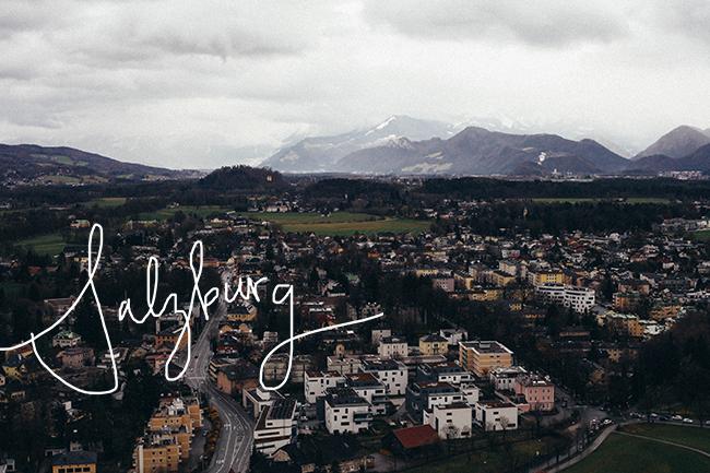 Salzburg2014_Needles-title