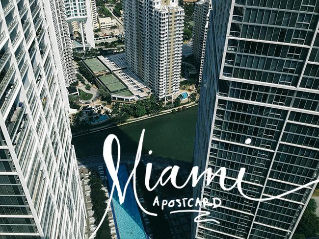 Miami2015_Needles-title