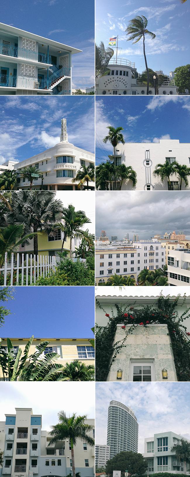 Miami House Stalking
