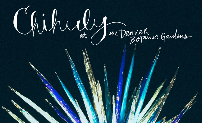 ChihulyDenver2014_Needles-16_title