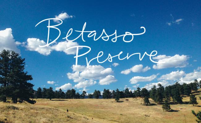 Betasso-Hike15_Needles-3_title