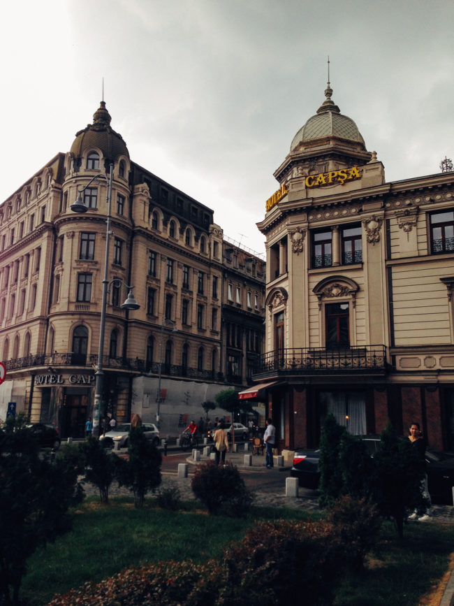 Bucharest 3_Needles2015
